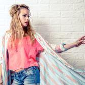 moda młodzieżowa dla nastolatek