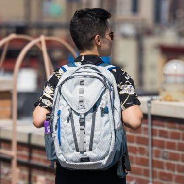 plecak chłopiecy do szkoły