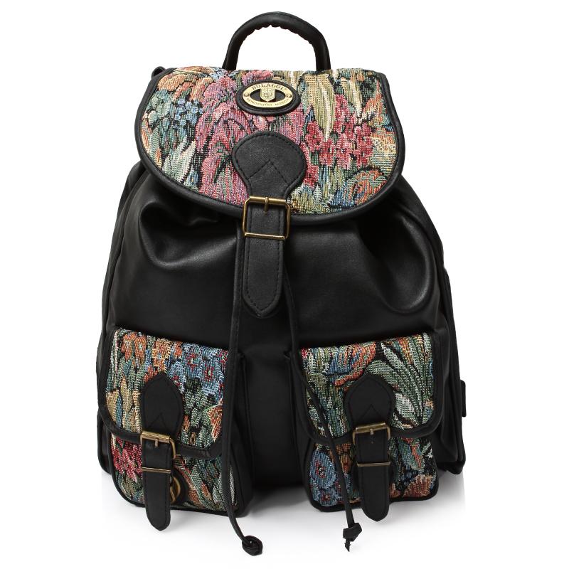 plecak dla nastolatki