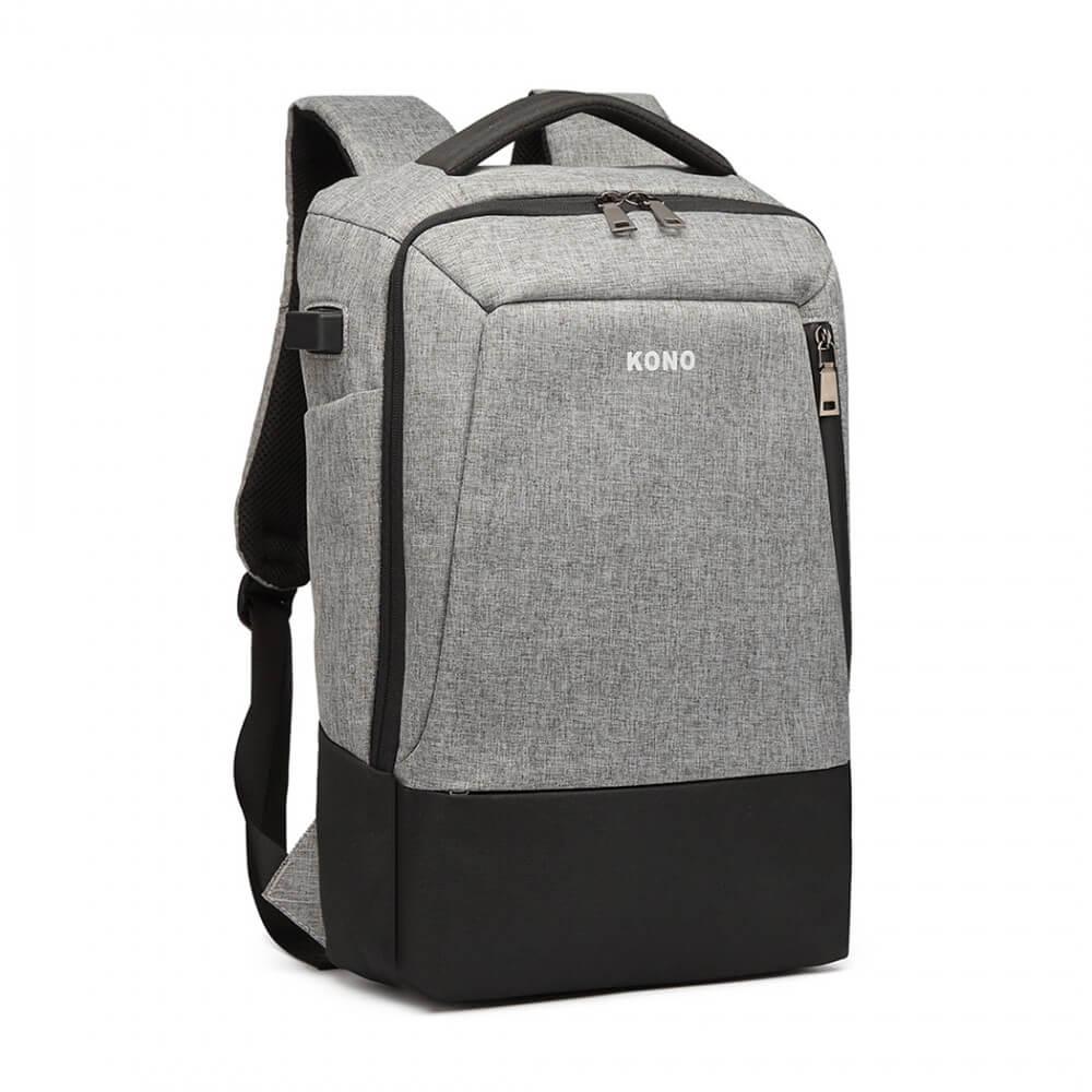 plecak młodziezowy na laptopa